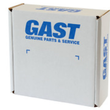 Gast K283 Repair Kit
