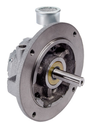 Gast 2AM-NRV-251 Air Motor