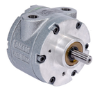 Gast 4AM-NRV-92 Air Motor