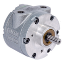 Gast 4AM-NRV-54A Air Motor