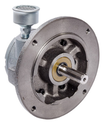 Gast 4AM-NRV-251 Air Motor