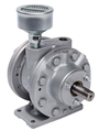 Gast 8AM-FRV-30A Air Motor