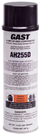 Gast AH255D Cleaning Spray