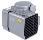 Gast DOA-P707-FB Diaphragm Air Pump