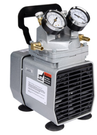 Gast DOA-P704-AA Diaphragm Air Pump